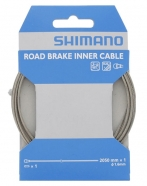 Shimano - Shimano PTFE Stainless Steel Bicycle Inner Brake Cable