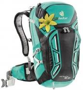 Deuter - Attack 18L SL Backpack