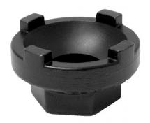 Park Tool - FR-6 Freewheel Remover
