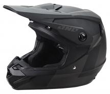 ONE Industries - Atom Stealth Helmet