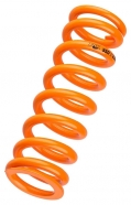 FOX Racing Shox - SLS Super Light Spring