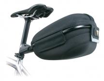 Topeak DynaPack™ Foam Shell Bag