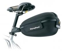 Topeak DynaPack™ DX Foam Shell Bag