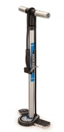 Park Tool - Professional Mechanic Floor Pump PFP-7