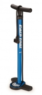 Park Tool - Home Mechanic Floor Pump PFP-8