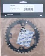 Truvativ - V2 MTB Chain Ring