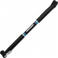 Park Tool - PMP-5 Dial Adjust Frame Pump