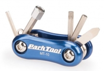 Park Tool - MT-10 Multitool