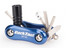 Park Tool - MT-20 Multitool
