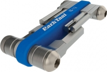 Park Tool - IB-12 Mini Fold-Up Hex Wrench