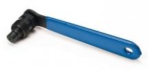 Park Tool - Crank Puller for Square Taper Cranks CCP-22