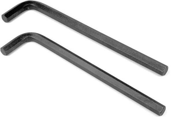 8mm Hex Wrench