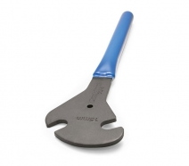 Park Tool - PW-4 Professional Pedal Wrench