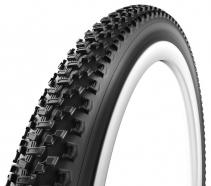 """Vittoria - Saguaro 27,5"""" Tire [2016]"""