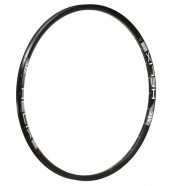 "Sun Ringle - Helix TR29 26"" Rim"