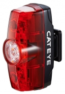 Cateye - TL-LD635 Rapid Mini Rear Light