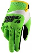 100% - Airmatic Glove [2016]