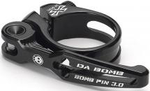 DaBomb Bomb QR Clamp 3.0