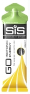 Science in Sport  - GO Isotonic Energy Gel 60ml
