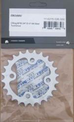 Truvativ - V1 MTB chain ring