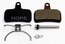 Hope - Mono Mini brake pads