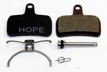 Hope - Mono Mini brake pads