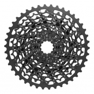 SRAM - XG-1150 11-speed Cassette