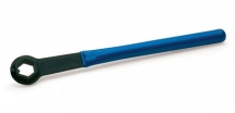 Park Tool - FRW-1 Freewheel Remover Wrench