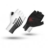 GripGrab - Aero TT Cycling Gloves