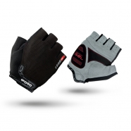 GripGrab - EasyRider Cycling Gloves