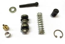 Hayes - Master Cylinder Rebuild Kit HFX / Stroker