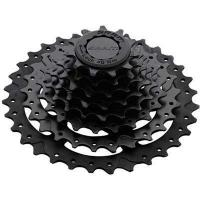 SRAM - PG-820 Cassette (8-speed)
