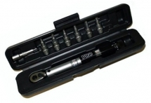 PRO - Torque Tool