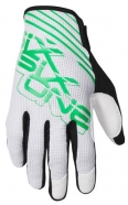 661 [SIXSIXONE] - Raji Gloves