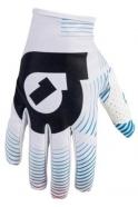661 [SIXSIXONE] - Comp Vortex Gloves
