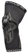 661 [SIXSIXONE] - Recon Knee Guard