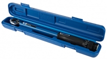 Park Tool - Ratcheting Click-Type Torque Wrench TW-6