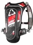Leatt - GPX Race HF 2.0 Backpack