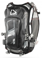 Leatt - GPX 2.0 Trail WP Backpack
