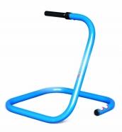Snake Bike Stand - Snake Bike Stand