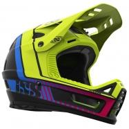 IXS - Xult CG Helmet