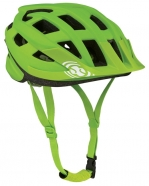 IXS - Kronos Evo Helmet