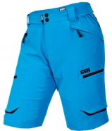 IXS - TEMA 6.1 Trail Shorts