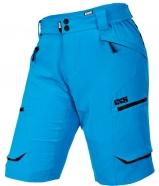 IXS - TEMA 6.1 Trail Shorts