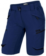 IXS - Tema 6.1 Lady Shorts