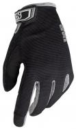 IXS - TR-X1.1 Glove