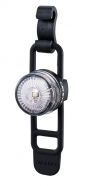 Cateye - SL-LD140-F LOOP 2 Front Position Light