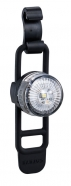 Cateye - SL-LD140RC-F LOOP 2 Front Position Light