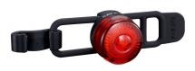 Cateye - SL-LD140RC-R LOOP 2 Rear Light