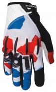 661 [SIXSIXONE] - Evo II Gloves